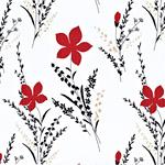Lamy ripple) Juana (Red) [2825]