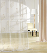 Wide-curtain not) Vitamins (Ivory)