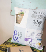DTPLinen] Juba ttemmeu (Lavender) -50033
