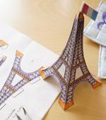 DTPLinen] Juba ttemmeu (Eiffel) -50031