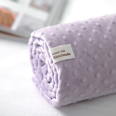 - 20% discount 2Hermp] significantly - microfiber) embossed microfiber (soft lilac)