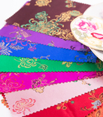 Hanbok Fabric Hanbok Cloth)