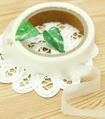 Waterproof adhesive tape 20mm