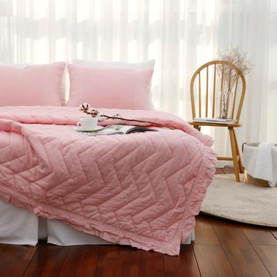 Washington charyeop cotton bedding sets), Northern Wave (three)