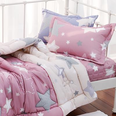 Charyeop single set of bedding) Modern Star (2 species)