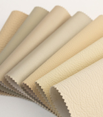 Significantly -Synthetic leather) Country Leather Fabric seven kinds