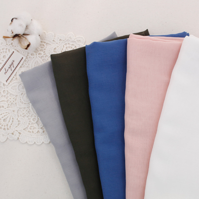 Significantly - rayon silk) Shari plain ol (5 species)