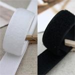Velcro (Velcro) 50mm