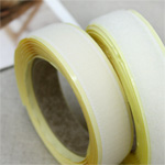 Velcro (Velcro) adhesive 25mm