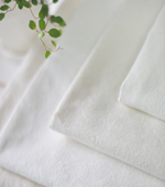 Cotton) 10 & 17 sewing cotton (4 species) Embroidered good fabrics!