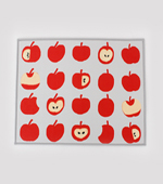 "Foot mat) Apple jam <div style=""display:none;""> Fabric / shopping mall / Fabric / Fabric shop / own production / It's fabric / pretty foot mat </div>"