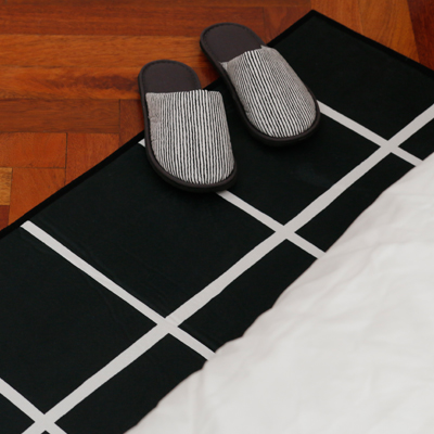 "Kitchen mat) mono seek <div style=""display:none;""> Fabric / mall / Fabric / Fabric Store / homegrown / Heights fabric / mat pretty feet </div>"