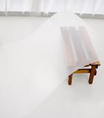 Pattern sheet (45 * 60cm)