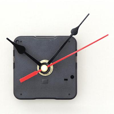 Handmade silent watch) Classic