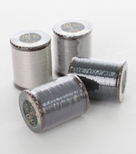 Quilting thread) Houji seupap (Grey)