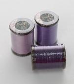 Quilting thread) Houji seupap (Purple)