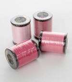 Quilting thread) Houji seupap (pink)