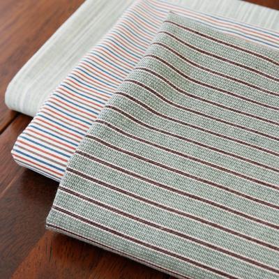 Ombre) Stripe (3 species)