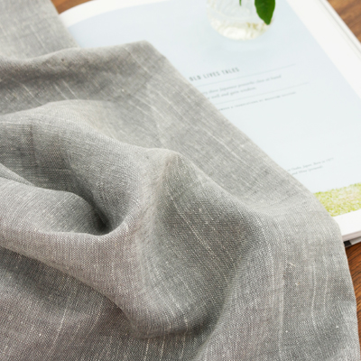 Significantly-linen blends, rayon) Blur thumb (3 types)