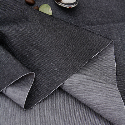 Linen span) color gray (2 species)