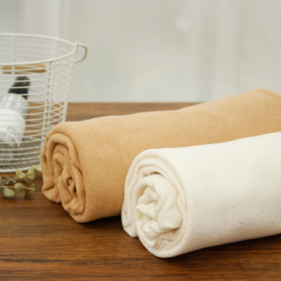 Significantly - Terry towels) Natural ignorance (2 species)