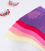 Hanbok Fabric Hanbok Fabric) Great Fabric - Soft Cotton 13color