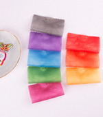 Hanbok fabric Hanbok cloth) Colored dog 8color