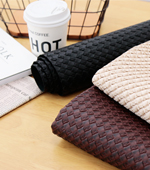 Significantly -Synthetic leather) leather Bottega three kinds of car