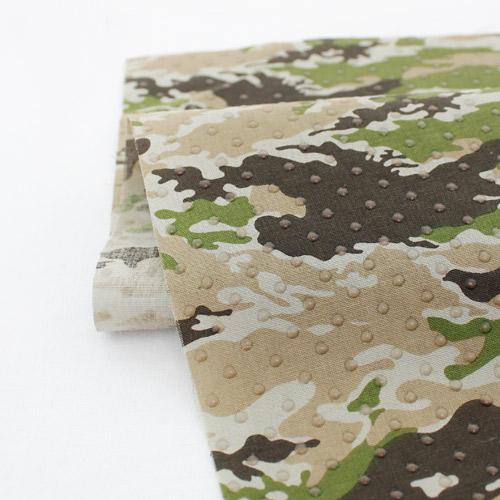 Slip) Military (Khaki)