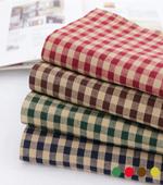 Yarn-dyed, brushed bonding) Plain (15 species)