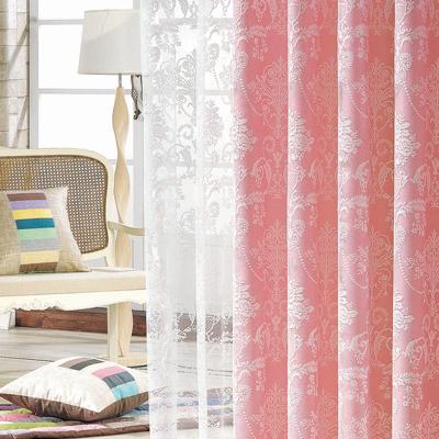 Wide-curtain not) Olympus mesh (2 species)