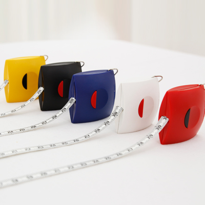 Square Roll tape measure) Germany jeheo Thomas Keith