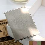 Significantly Curtains paper) Duplex paper blackout (5color)