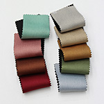 Significantly - blackout curtains paper) blackout if (9color)