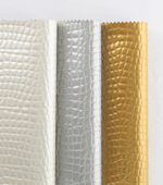 Significantly -Synthetic leather) King o 'three kinds