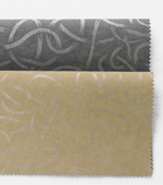 Significantly -Synthetic leather) bag paper (1) two kinds