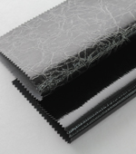 Significantly -Synthetic leather) bag paper (2) two kinds