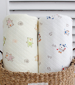Significantly - Quilting Daimaru) Baby Bear series two kinds