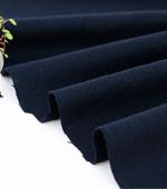 Substantial - wool Span) Span [Dark Navy]