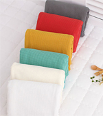 Significantly-embossed cushion paper) color chooser (6color)