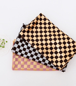 Mongtak) chessboard three kinds