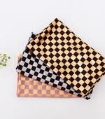 Mongtak) chessboard three kinds