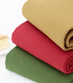 Washing cotton twill stops) three kinds of ignorance