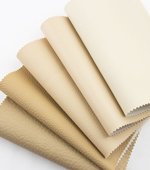 Significantly -Synthetic leather) five kinds of leather fabric Country