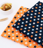 Oxford) mini color star two kinds