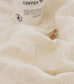 30 capital ratio) Natural elusive wrinkle lines