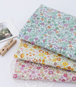 Fabric package) mini-gardens (3 jongpaek) 1 / 6Hermp