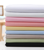 "Cotton blend plain fabric) Blending series (9 kinds) <div style=""display:none;""> Fabric / Shop / Fabric / Fabric shop / Own production / It's fabric / quilting / plain </div>"