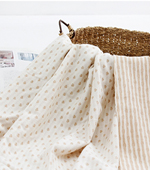 Significantly - Organic-sided jagadeu Daimaru) stripes and hearts