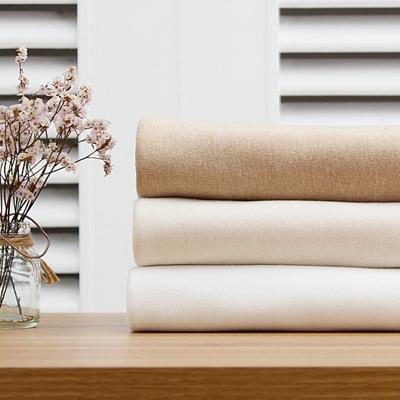 Widely organic shibori 6 kinds